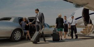 business-partners-about-to-board
